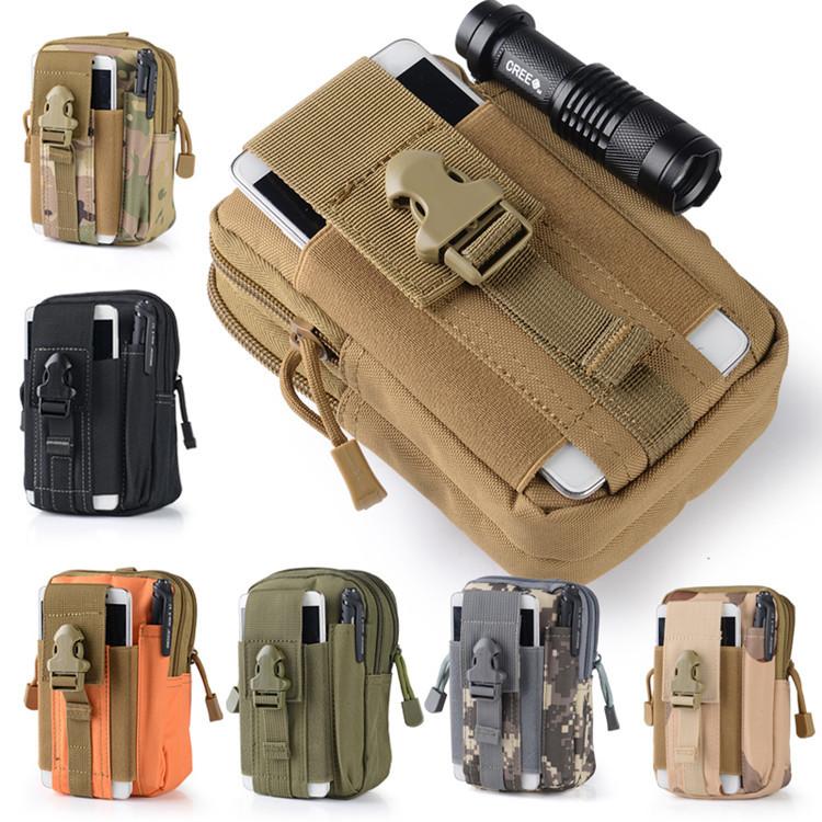 2019 Mens Bag Accessories Belt Fanny Pack Waist Pouch Backpack ... 3b5fc03d77908