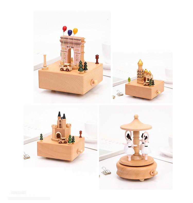 音乐盒组合款_14.jpg