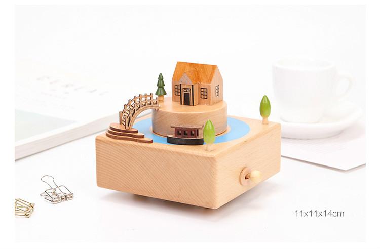 音乐盒组合款_19.jpg