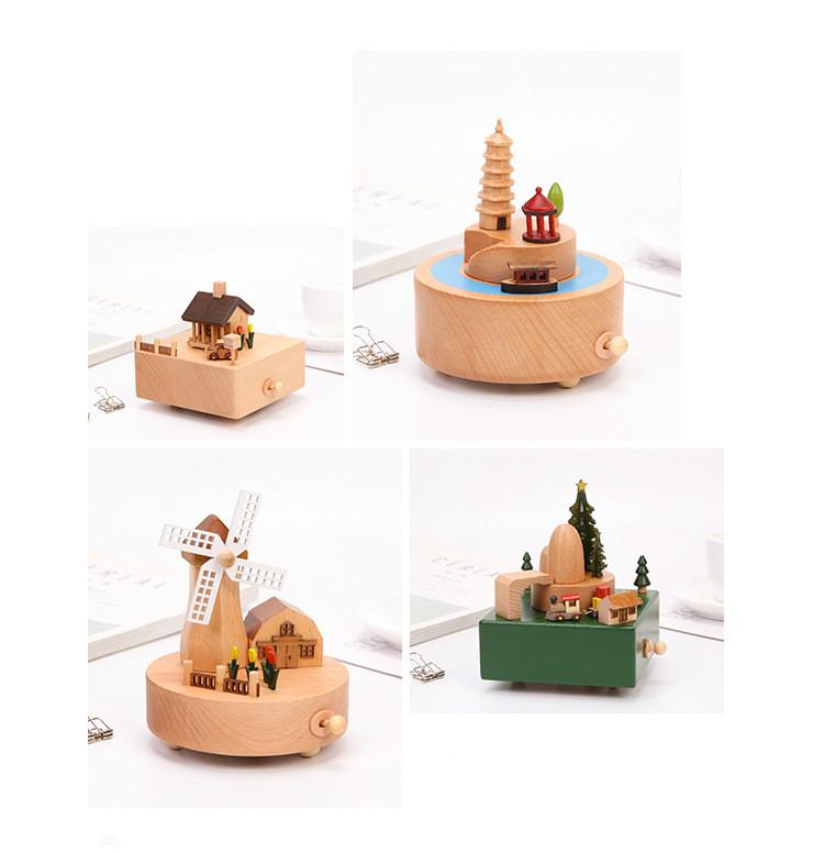 音乐盒组合款_20.jpg