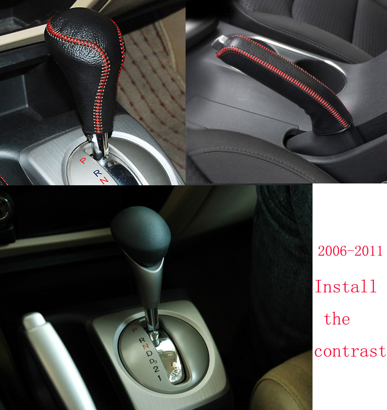 The Original Car Version Of Mold Design 2 Handmade Leather Production More High End Natural 3 Special 4 Wear Resistant Dirt Non Slip Beautiful