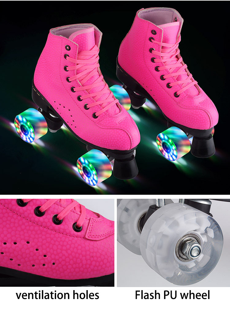 Roller Skates For Men and Women