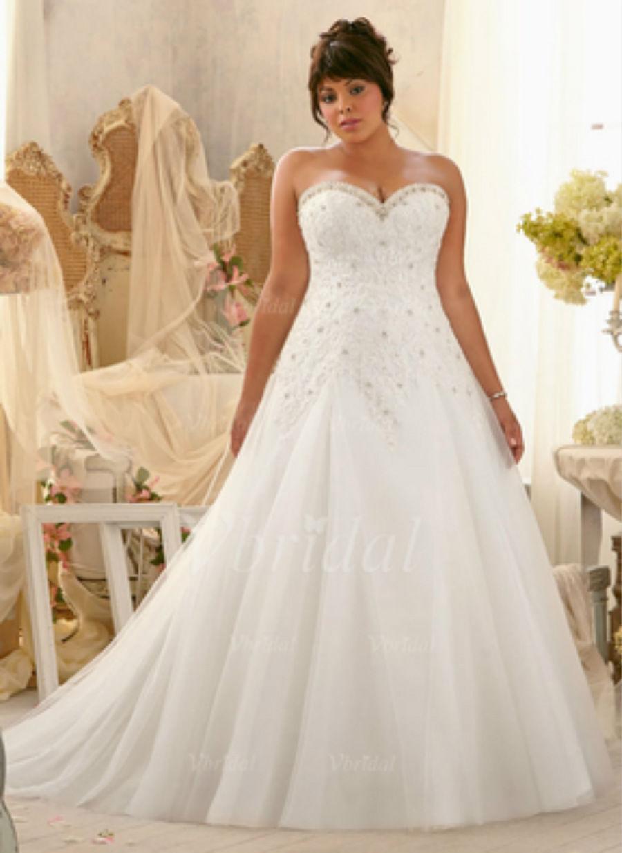 Ebay Wedding Dresses Size 16 Wedding Decor Ideas
