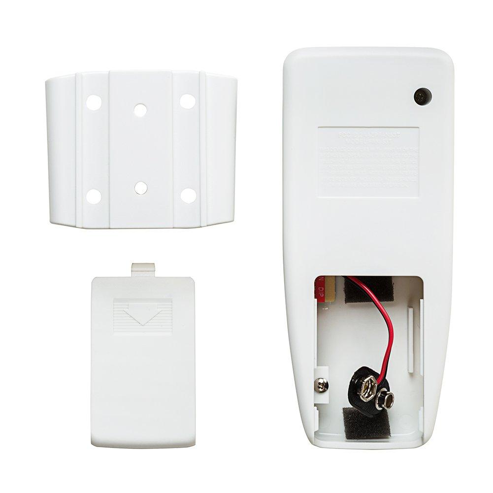 Universal Ceiling Fan Remote Control 3