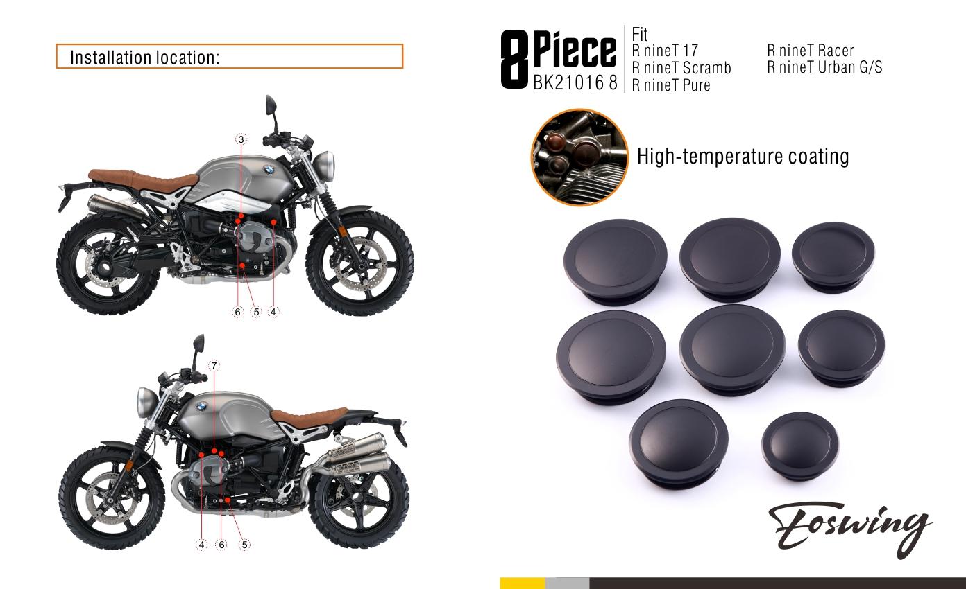 AR122816 GBC Dirt Tamer 6 Ply 25-8.00-12 ATV Tire