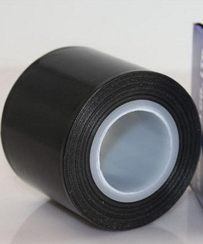 0 18mm X 2 Quot X 33 Ft Black Ptfe Teflon Heat Resistant