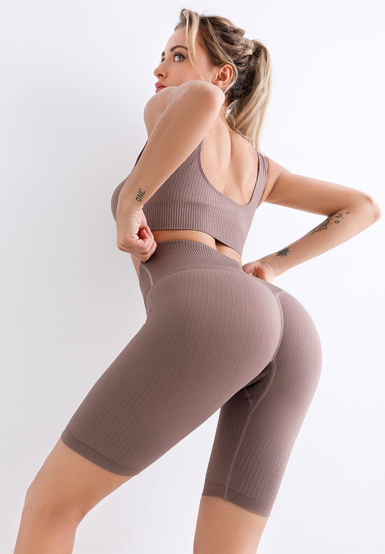 裤子_20.jpg