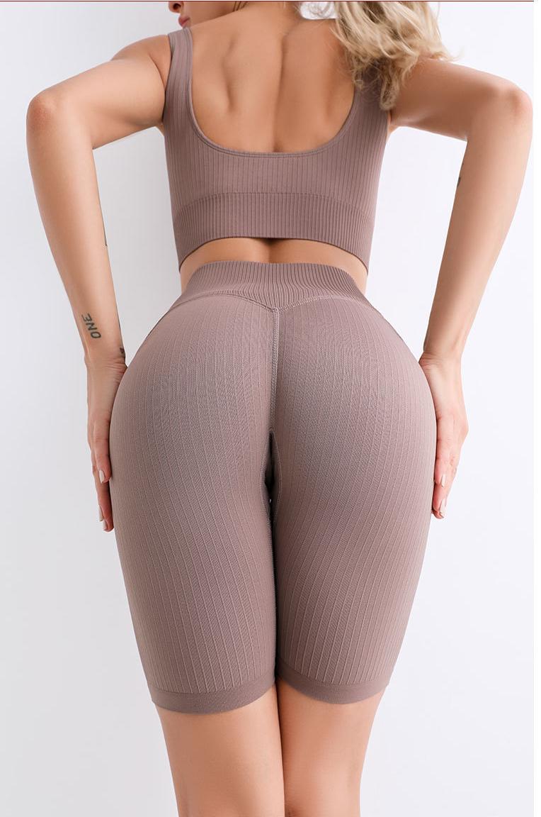 裤子_21.jpg