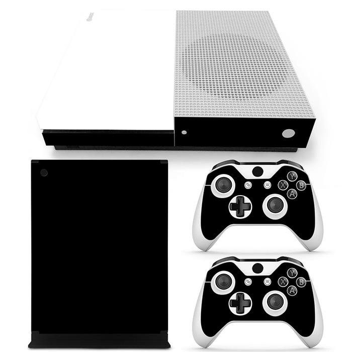 cheap Pure Color skin for XBOX ONE S