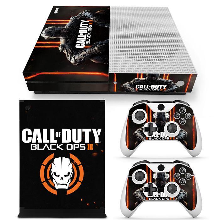 wherecanibuyCall Of Duty XBOX ONE Sskin
