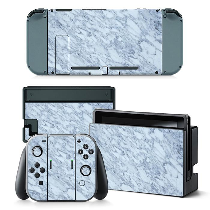 cheap Plain Colour skin for Nintend Switch