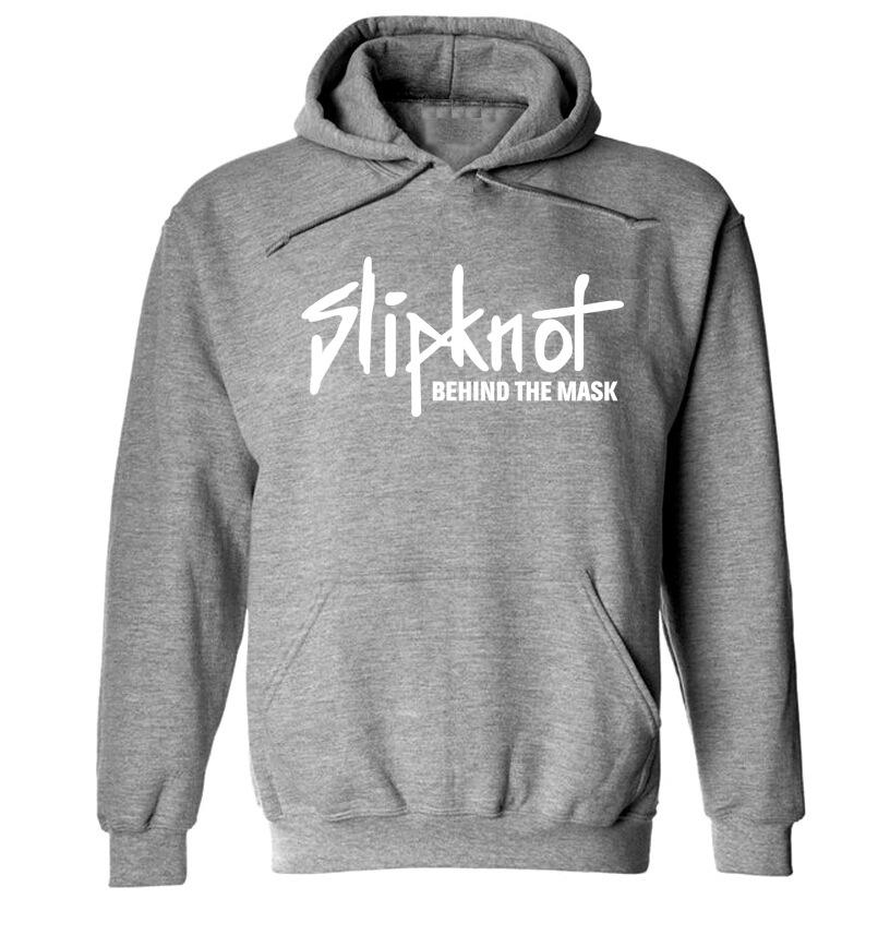 2019 2018 New Winter Autumn Designer Hoodies Men Fashion Brand Pullover Sportswear Sweatshirt Men'S Hoodie Sweatshirt M22 From Lxa4014, $6.1 |