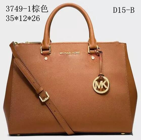 2fe637004c1ad2 The most common bag for women is black handbag, there are many classical  designs of purses wholesale, all of them can show your elegancy and grace.