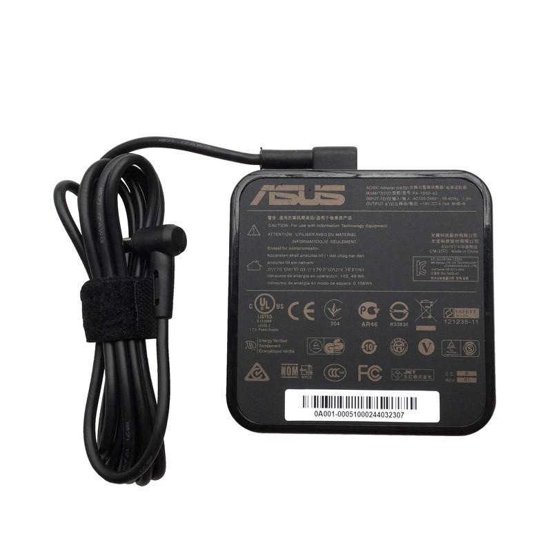 Asus EXA1202YH ADP-90YD B adaptateur chargeur Asus 19V 4