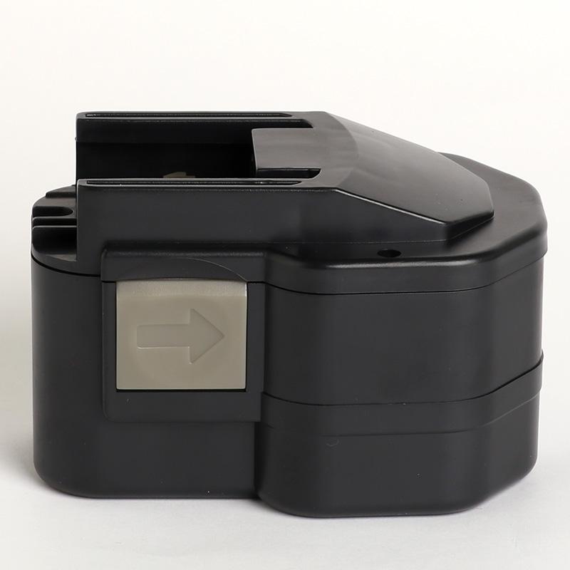 for aeg 12v 3000mah power tool battery 48 11 1900 48 11. Black Bedroom Furniture Sets. Home Design Ideas